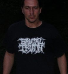 Profilový obrázek R I N G O