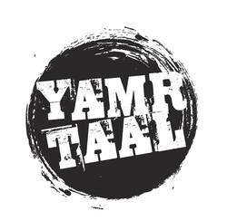Profilový obrázek Yamrtaal