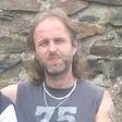 Profilový obrázek RipperRip