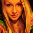 Profilový obrázek RíSek