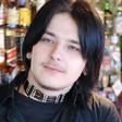 Profilový obrázek Ritchie-joerocker