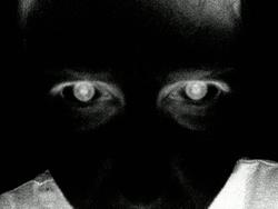 Profilový obrázek Adam