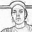 Profilový obrázek riverstix