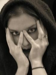 Profilový obrázek Riviere