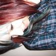 Profilový obrázek RiXEY