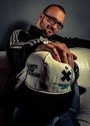 Profilový obrázek Radim Jimran Kubánek