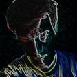 Profilový obrázek Rob07
