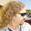 Profilový obrázek RobBodie