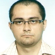 Profilový obrázek Róbert Mariňák