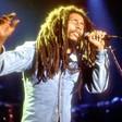 Profilový obrázek Robert Nesta Marley