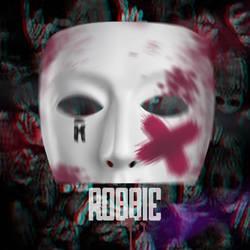 Profilový obrázek Robbie