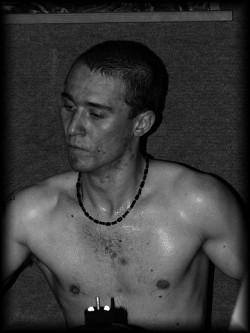 Profilový obrázek RobinRatel