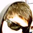 Profilový obrázek Robkoo