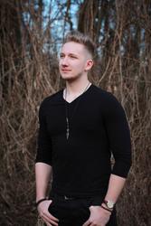Profilový obrázek Robo Vida