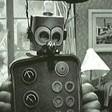 Profilový obrázek robot666