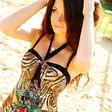 Profilový obrázek _RocAli_