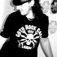 Profilový obrázek Rocker23