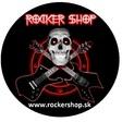 Profilový obrázek ROCKERshop