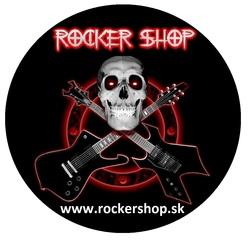 07ed23a72168 Profilový obrázek ROCKERshop