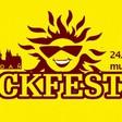 Profilový obrázek ROCKFEST Vysmáté léto KADAŇ