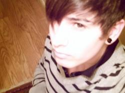 Profilový obrázek RockFisch
