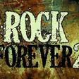 Profilový obrázek ROCK FOREVER 2 PRÁVĚ VYDÁNO!!!
