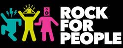 Profilový obrázek Rock For People - 3.-5.7.2014 v Hradci Králové