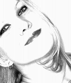 Profilový obrázek Rockinpiru