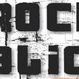 Profilový obrázek RockKalich 2010