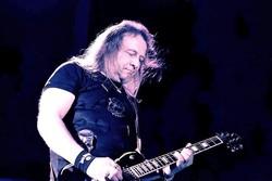 Profilový obrázek rockmen