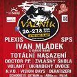 Profilový obrázek slánský festival VALNÍK