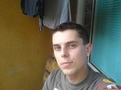 Profilový obrázek RockSolid