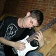 Profilový obrázek RockVena