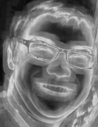 Profilový obrázek Roco