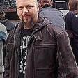 Profilový obrázek Rodriqez