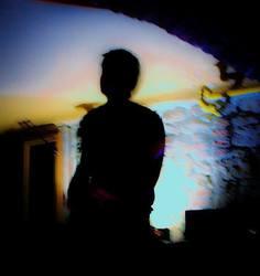 Profilový obrázek Daniel Roh