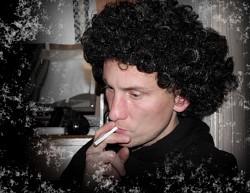 Profilový obrázek ROKORALEC
