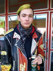 Profilový obrázek Roman161