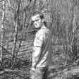 Profilový obrázek romaniii