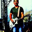 Profilový obrázek Roman KADLEC