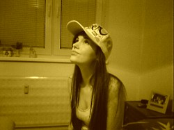Profilový obrázek *ROMANKA*