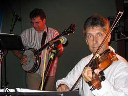 Profilový obrázek Roman Kubínek