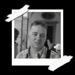 Profilový obrázek Roman Rosenkranz - Vařec
