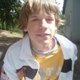 Profilový obrázek Roman Volný