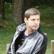 Profilový obrázek Roman Žák