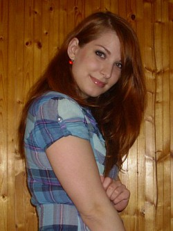 Profilový obrázek RomCza