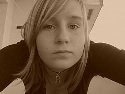 Profilový obrázek Romik