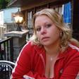 Profilový obrázek Romina29