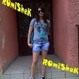 Profilový obrázek RoMiSh