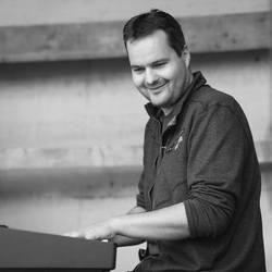 Profilový obrázek Roman Petřík